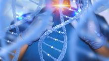 Better Buy: CRISPR Therapeutics AG vs. Sangamo Therapeutics Inc.