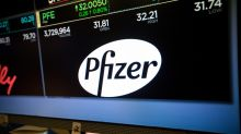 Pfizer in a Quandary Over Consumer-Health Business
