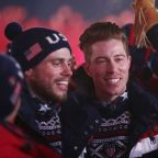 Olympian Gus Kenworthy Calls South Korean Dog-Meat Farm 'Saddest Place I've Ever Been'