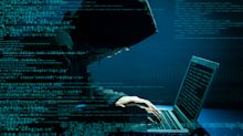 FireEye data leak: Mandiant hackers post second data dump taunting cybersecurity firm