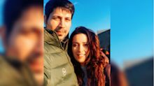 Sumeet Vyas to Tie the Knot With Ekta Kaul in September