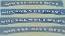3 Income Sources that Earn You Social Security Credits (and 2 that Don't)