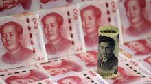 Forex, Yen scende, yuan sale dopo decisione Usa su manipolazione forex Cina