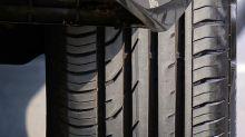 Compagnie Générale des Établissements Michelin (EPA:ML): Immense Growth Potential?