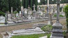 """""""Non volevano comprare la droga"""": due 16enni sepolti vivi"""