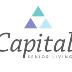 Capital Senior Living Corporation Announces Release Date for Third Quarter 2020 Financial Results