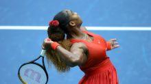 Serena Williams, Muguruza e Kenin vencem e avançam no US Open