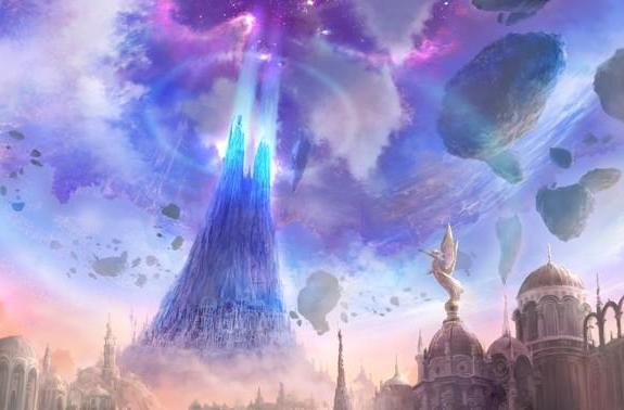 Everything Aion: Five things you need to know about surviving in Atreia