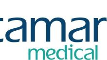 Itamar Medical to Present at the Ladenburg Thalmann Annual Healthcare Conference on Wednesday, July 14, 2021