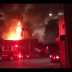 L.A.-Based Music Label In Oakland Fire Chronicled In 2013 Documentary 'Silk'