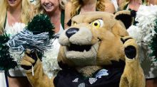 Syracuse football 2021 opponent preview: Ohio Bobcats