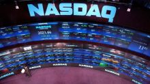 Nasdaq Issues Notes Worth $500M to Fund eVestment Buyout