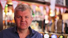 Britain's Drink Problem: Adrian Chiles Calls Out Alcohol Industry For Out-Of-Date Labels