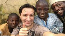 Morte ambasciatore italiano, nota conferma la visita legale a Goma