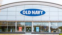 Old Navy Black Friday Deal 2020: Everything Is On Sale