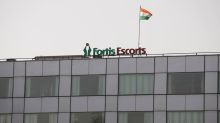 Fortis Healthcare's board to consider options amid takeover battle