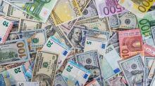 Previsioni per il prezzo EUR/USD – Mercoledì l'euro è alla ricerca di supporto.