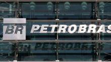 Produção de petróleo da Petrobras no Brasil cai 1% em fevereiro ante janeiro
