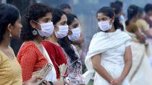 Coronavirus: el gran éxito de la estrategia contra covid-19 de Kerala, el estado de India gobernado por comunistas