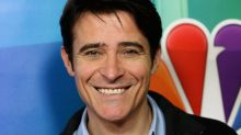 This Is Us Adds Goran Visnjic to Beth's Backstory Episode (and Beyond)