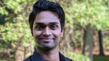 Cambridge startup bringing AI to drug development raises $60M