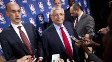 NBA lawyer: Legal sports betting in America is 'the best place to end up'