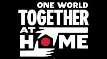 'One World: Together at Home' Telecast Will Span Major Networks, Feature Lady Gaga, Paul McCartney, Lizzo, Billie Eilish, More
