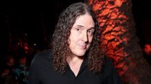 'Weird' Al Writes Cheese Pun-Filled 'New York Times' Crossword