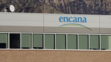 Canada's Encana widens North America reach with $5.5 billion Newfield deal