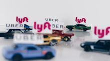 UBS and J.P. Morgan See ~35% Upside Potential for Lyft Stock