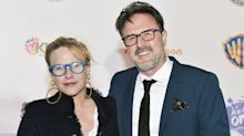 David Arquette Had a Heart Attack Before Wrestling Return, Says Sister Patricia: It 'Scares Me'