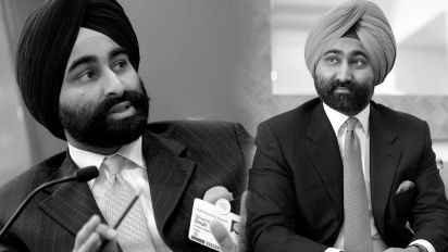 Singh Brothers directed to repay Rs 403 cr to Fortis