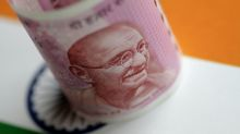 Rupee bulls dig in as investors grapple with elections across Asia: Reuters poll