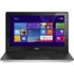 Looking for an Inspiron 3000 System?