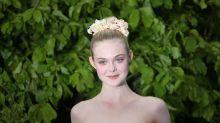 Brautfrisur gesucht? Die schönsten Celebrity-Frisuren für Ihren großen Tag