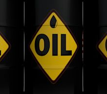 Oil Price Fundamental Daily Forecast – Weaker Ahead of Potentially Bearish API Inventories Report