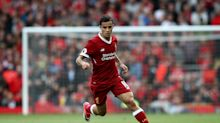 Transfer News: Manchester United Prepares £44 Million Bid for RB Leipzig Star, Philippe Coutinho 'Certain' to Leave Liverpool