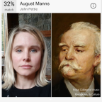Google Arts & Culture app goes viral with new selfie feature