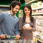 Is It Too Late to Buy Grocery Outlet Holding (GO) Stock?