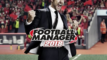 Six new features we want to see in FM 2018