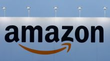 Express Scripts CEO sees Amazon as a potential partner: CNBC