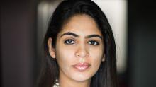 Devika Narain: The 'Virushka' Wedding Designer Who Makes Nuptials Into Fairy Tales