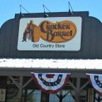 When Should You Buy Cracker Barrel Old Country Store, Inc. (NASDAQ:CBRL)?