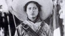 Historia de la Adelita: quién fue la mujer más popular de la Revolución Mexicana