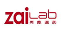Zai Lab to Announce Full-Year 2020 Financial Results on March 1, 2021