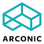 Arconic to Host Webcast and Announce Third Quarter 2020 Results