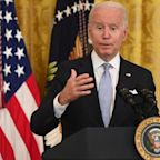Biden mandates vaccinations for federal employees, contractors; encourages $100 payments for Americans