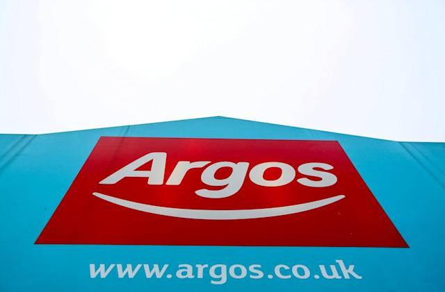 Argos to stock network-hopping Anywhere SIM cards