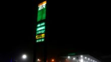 BR Distribuidora recebe 5 propostas para lojas de conveniência, diz fonte