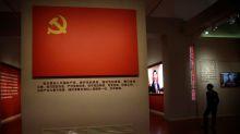 Partido Comunista da China exige lealdade do setor privado conforme riscos externos aumentam